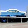 Аэропорты в Заводоуспенском