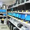 Компьютерные магазины в Заводоуспенском