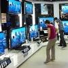 Магазины электроники в Заводоуспенском