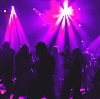Ночные клубы в Заводоуспенском