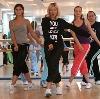 Школы танцев в Заводоуспенском